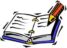 Games and sports essay in points